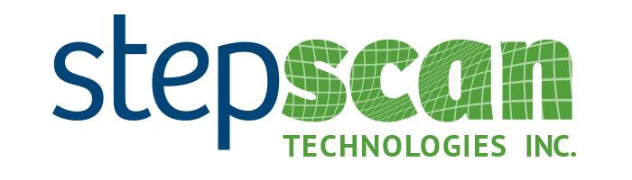 Stepscan Technolgoies Inc.