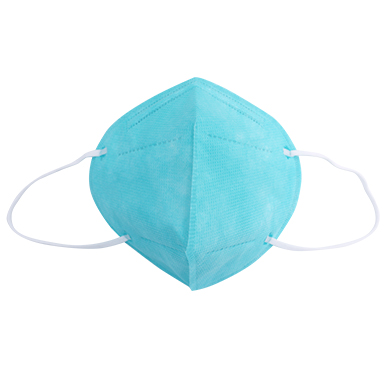 Winner Medical Blue Respirator