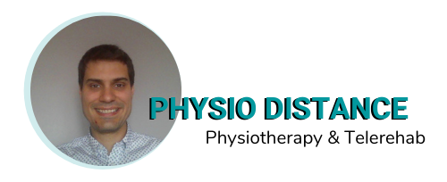 Physio Distance Certified Stepscan Analyst Logo Cropped