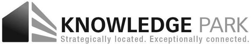 Fredericton Knowledge Park Logo (2)