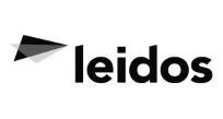 Leidos Logo (2)